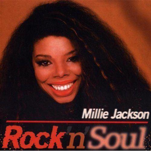 milliejackson_rocknsoul