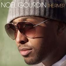 noelgourdin_the river