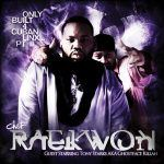 "Raekwon f/Ghostface Killah & Method Man - ""Wu Ooh"""