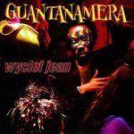 "Wyclef Jean – ""Guantanamera"""