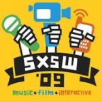 The Grown Folks Guide to SXSW