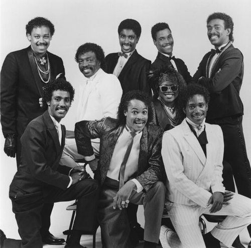 Zapp_band_with_Roger_Troutman