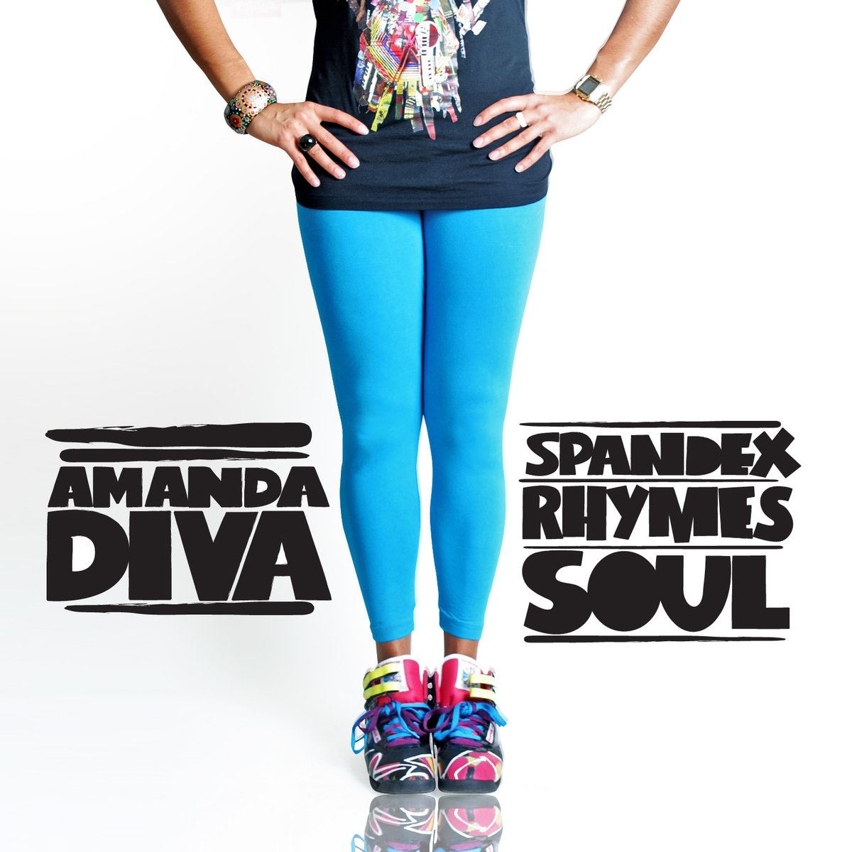 amandadiva_spandex