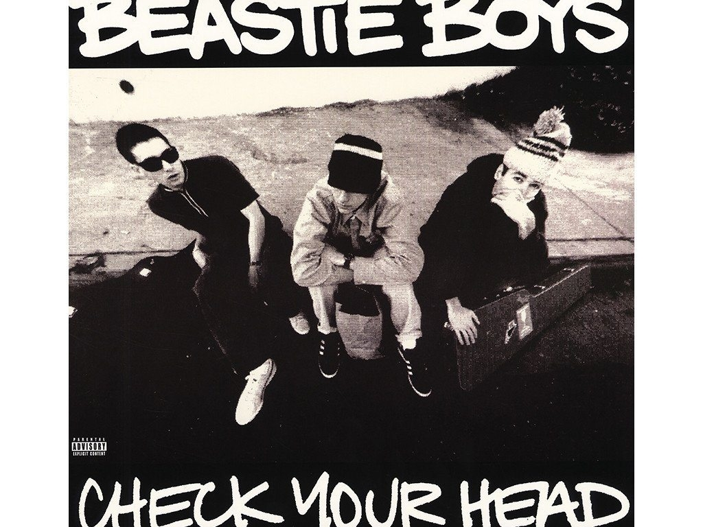 beastieboys_check_your_head