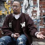 True Hip Hop Stories: Sadat X of Brand Nubian