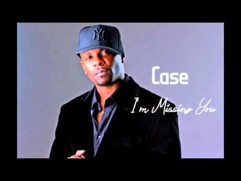 case_missingyou