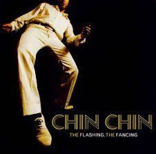 chinchintheflashing