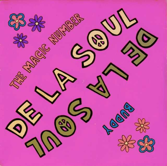 de-la-soul-the-magic-number-big-life-1