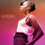 "New Estelle ""Star"" (Crystal Light version)"