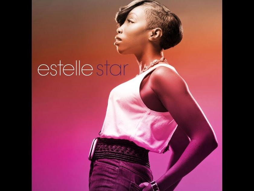 estelle_star