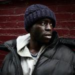 D-Nice True Hip Hop Stories: The Homeless Emcee