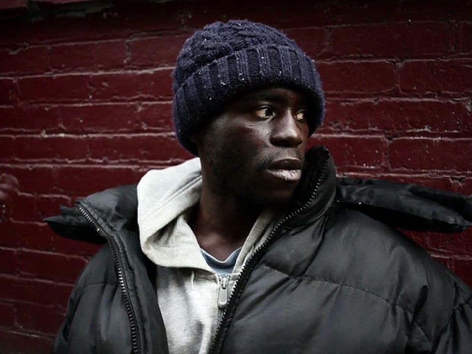 homeless_emcee_dnice
