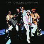 "Making of The Isley Brother's ""That Lady"""