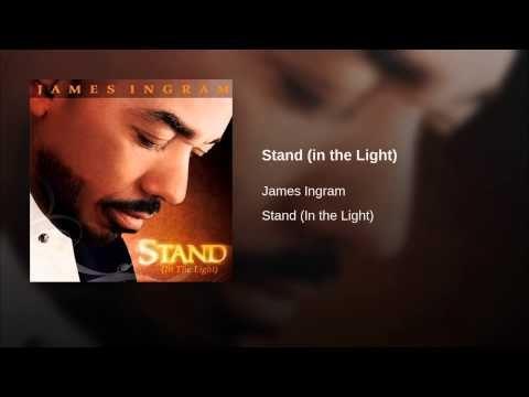 jameingram_stand