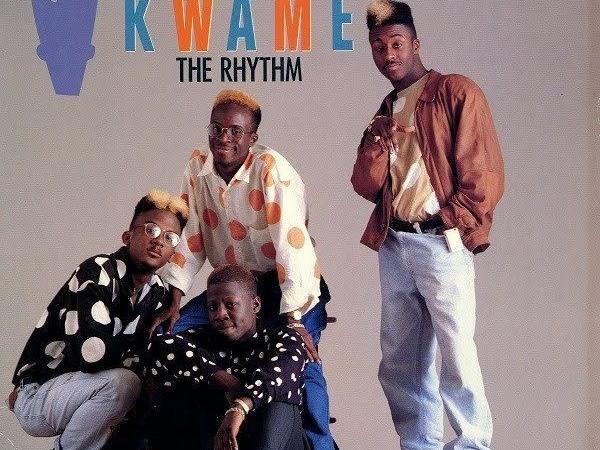 kwame_the_rhythm