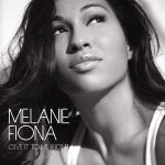 Melanie Fiona EPK/Give It To Me Right
