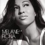 Melanie Fiona EPK/Give It To Me Right