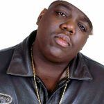 Notorious B.I.G. – The Last Interview