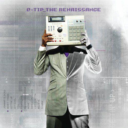 qtip_renaissance
