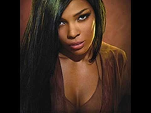 syleena_johnson