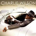 "Charlie Wilson releases the video for ""There Goes My Baby"" off his latest album ""Uncle Charlie""!"