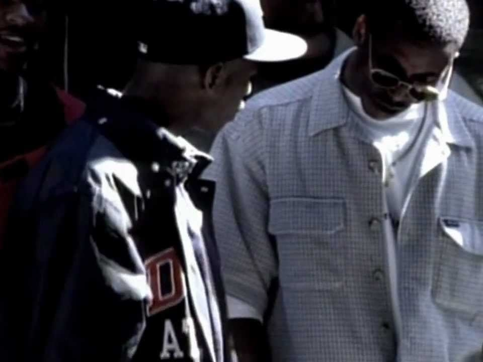 Screenshot Sugarhill video