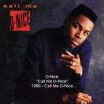 D-Nice Presents: True Hip-Hop Stories - Home Video Edition