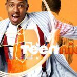 "GFM Interviews: Teen Nick ""Execustar"" Nick Cannon"