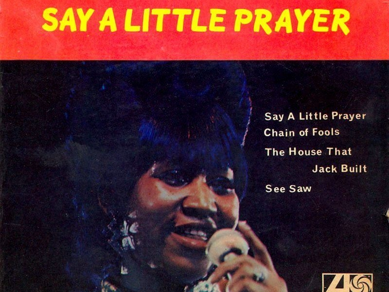 aretha-franklin-say-a-little-prayer-atlantic