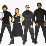 Brand New Heavies f/Grand Puba & Masta Ace