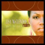 Lisa McClendon – Reality