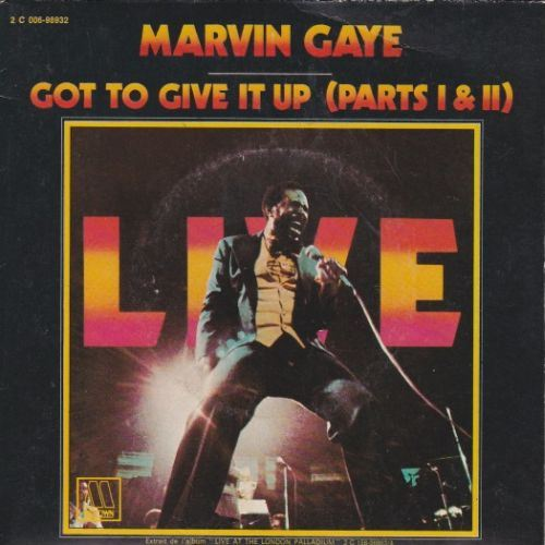 marvin_gaye-got_to_give_it_up_(live)_s
