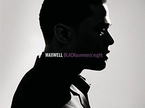 maxwell_blacksummersnight