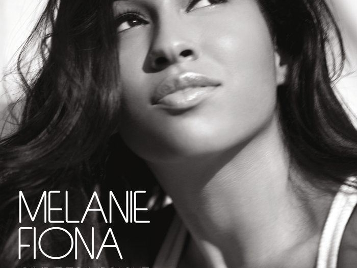 melaniefiona_giveittome