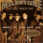 "From the Soul Food Soundtrack: Milestone – ""I Care About You"""