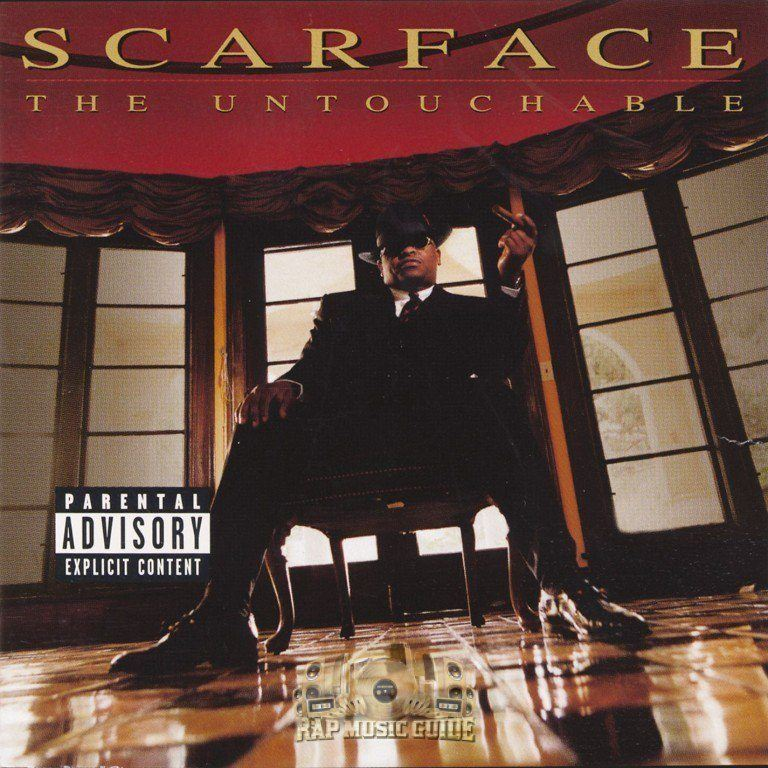 scarface_untouchable