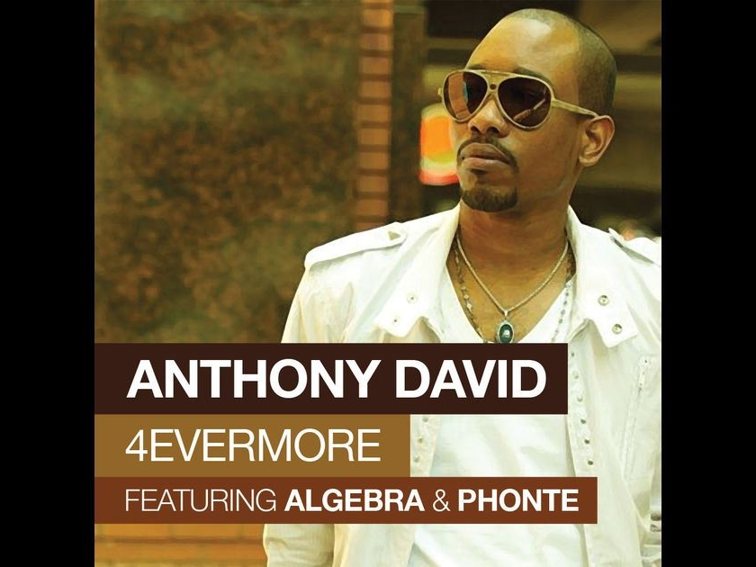 4evermore_anthonydavid_algebra_phonte