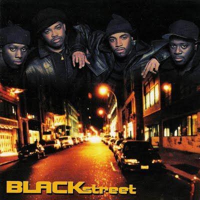 Blackstreet_-_1994_album