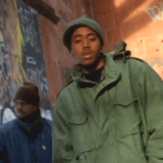 Nas – It Ain't Hard to tell
