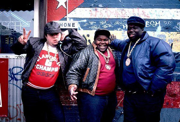 the_fat_boys
