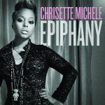 Chrisette Michele – Epiphany (Jimmy Fallon Live)