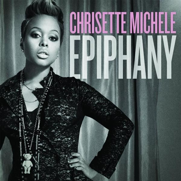 chrisette_michele_epiphany