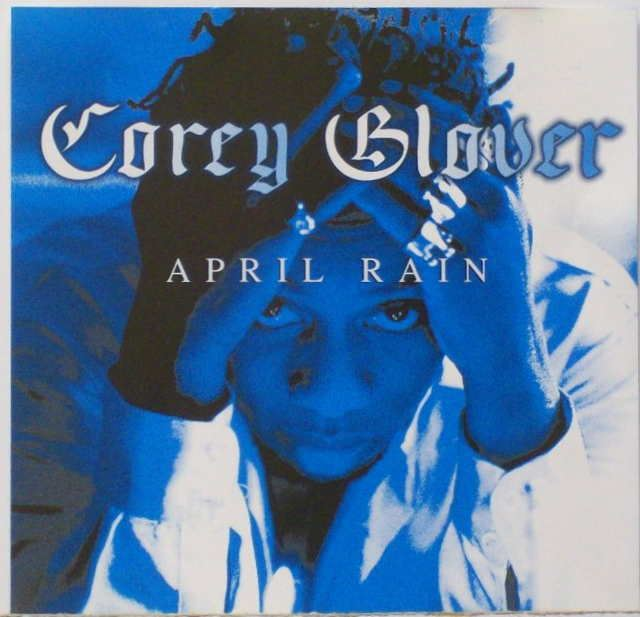 coreyglover_april_rain_cover