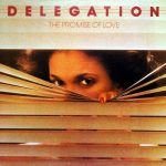 Delegation – Oh Honey