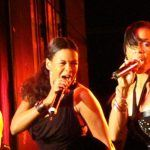 Free Your Mind: En Vogue at BB King in New York City