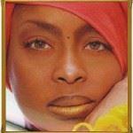 """#OneTimeForUrMind: Erykah Badu – """"A.D. 2000"""""""