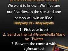 gfm_twitter_contest1