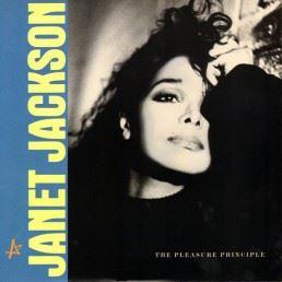 janetjackson_pleasureprinciple