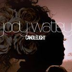 New Jody Watley - Candlelight