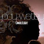 New Jody Watley – Candlelight